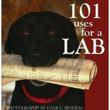 1-101 Uses for a Lab