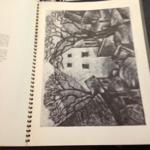 7A Treasury of American Prints 6