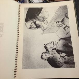 A Treasury of American Prints 6