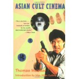 Asian Cult Cinema