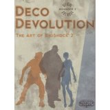 Deco Devolution