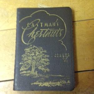 Eastman's Chestnuts