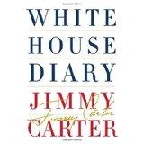 The White House Diary