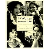 women turning 50