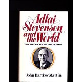 2 Adlai Stevenson and the World