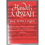 2 Handel's Messiah