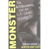 2 Monster
