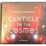 4 Canticle to the Cosmos