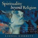 4 Spirituality Beyond Religion