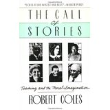 4 The Call of Stories