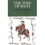 4 The Wife of Bath