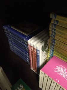 Kids Books 10