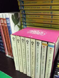 Kids Books 11