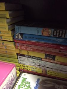 Kids Books 13