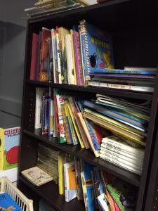 Kids Books 2