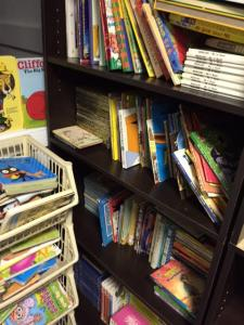 Kids Books 3