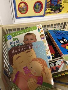Kids Books 5