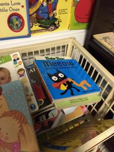 Kids Books 6