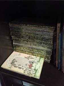 Kids Books 7