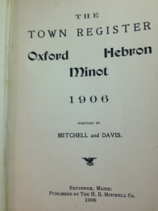 town-report-1906-2